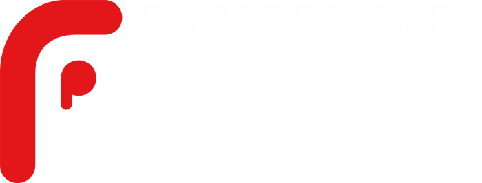 Filmefahrer Pictures
