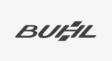 13_Buhl