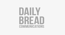 08_Daily Bread