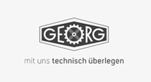 01_Georg Logo