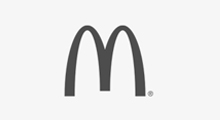 06_McDonalds