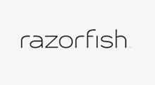 04_Razorfish