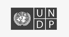 12_UNDP