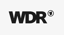 10_WDR