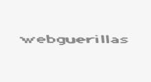 07_Webguerillas
