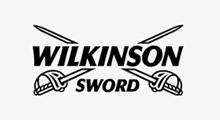 03_Wilkinson