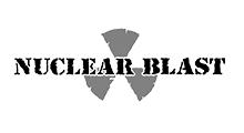 nulear blast